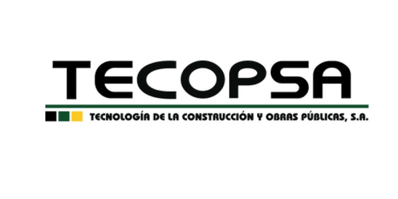 Tecopsa